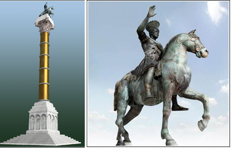 istanbul-heykel-2
