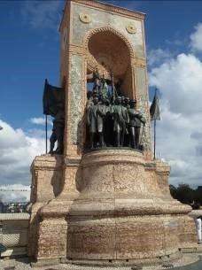 istanbul-heykel-5