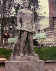 istanbul-heykel-6