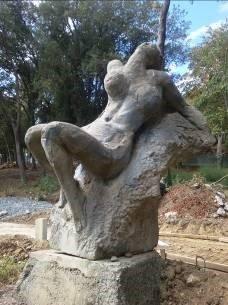 istanbul-heykel-7