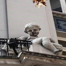 istanbul-heykel-8