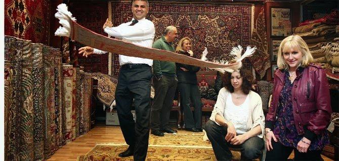 istanbulda-yalniz-bahcivan-3