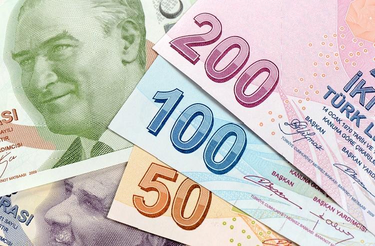 information sur istanbul monnaie