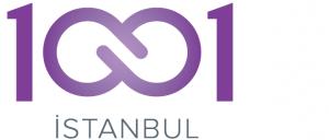 İstanbul Yürüyüş Turları -1001 Binbir istanbul